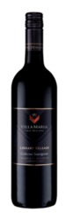 Вино Villa Maria Library Release Cabernet Sauvignon, 0,75 л.