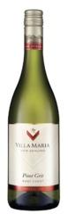 Вино Villa Maria Pinot Gris East Coast Private Bin, 0,75 л.