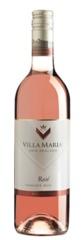 Вино Villa Maria Private Bin Rose, 0,75 л.