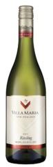 Вино Villa Maria Riesling Private Bin, 0,75 л.