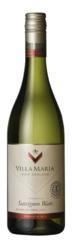 Вино Villa Maria Sauvignon Blanc Private Bin Organic, 0,75 л.