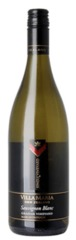 Вино Villa Maria Sauvignon Blanc Single Vineyard Graham, 0,75 л.