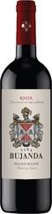 Вино Vina Bujanda Madurado Rioja DOC, 0,75 л.