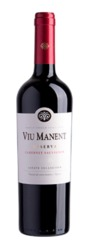 Вино Viu Manent Cabernet Sauvignon Estate Collection Reserva, 0,75 л.