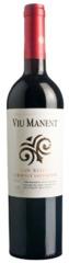 Вино Viu Manent Cabernet Sauvignon Gran Reserva, 0,75 л.