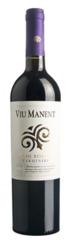 Вино Viu Manent Carmenere Gran Reserva, 0,75 л.
