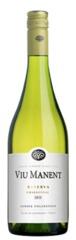 Вино Viu Manent Chardonnay Reserva, 0,75 л.