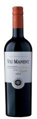 Вино Viu Manent Malbec Estate Collection Reserva, 0,75 л.