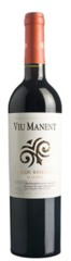 Вино Viu Manent Malbec Gran Reserva, 0,75 л.