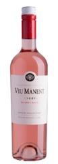 Вино Viu Manent Malbec Rose Estate Collection Reserva, 0,75 л.