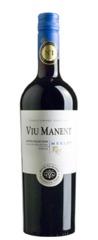 Вино Viu Manent Merlot Reserva, 0,75 л.