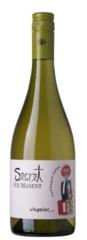 Вино Viu Manent Secreto Viognier, 0,75 л.
