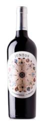 Вино Volver Juntos Monastrell Alicante, 0,75 л.