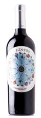 Вино Volver Juntos Tempranillo, 0,75 л.