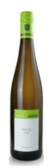 Вино Weingut Winter Dittelsheim Riesling, 0,75 л.