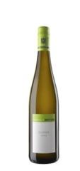 Вино Weingut Winter Silvaner, 0,75 л.