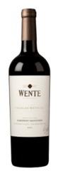 Вино Wente Cabernet Sauvignon Charles Wetmore Single Vineyard, 0,75 л.