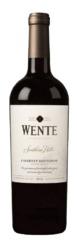 Вино Wente Cabernet Sauvignon Sourthen Hills, 0,75 л.