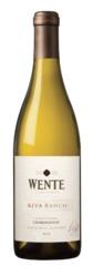 Вино Wente Chardonnay Riva Ranch Single Vineyard, 0,75 л.