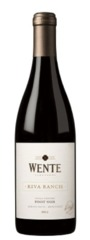 Вино Wente Pinot Noir Riva Ranch Single Vineyard, 0,75 л.
