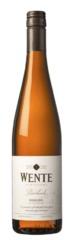 Вино Wente Riesling Riverbank, 0,75 л.
