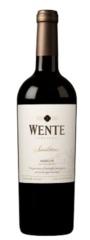 Вино Wente Sandstone Merlot, 0,75 л.