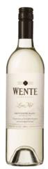 Вино Wente Sauvignon Blanc Louis Mel, 0,75 л.