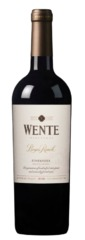 Вино Wente Zinfandel Beyer Ranch, 0,75 л.