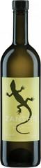 Вино Zantho Sauvignon Blanc 2019, 0,75 л.
