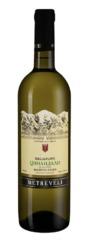 Вино Zinandali Metreveli, 0,75 л.