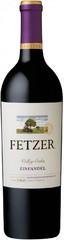 Вино Zinfandel Valley Oaks, Fetzer, 0,75 л.