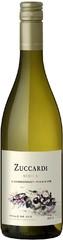 Вино Zuccardi Serie A Chardonnay-Viognier, 0,75 л.