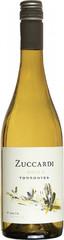 Вино Zuccardi Serie A Torrontes, 0,75 л.