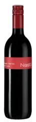 Вино Zweigelt-Merlot Klassik Cuvee Weingut Nastl 2017 , 0,75 л.