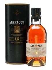 Виски Aberlour 16 Years Old, 0.7 л