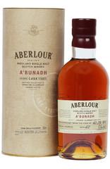 Виски Aberlour A'bunadh, gift box, 0.7 л