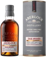 Виски Aberlour Casg Annamh, 0.7 л