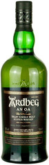 Виски Ardbeg An Oa, 0.7 л