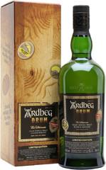 Виски Ardbeg Drum, 0.7 л