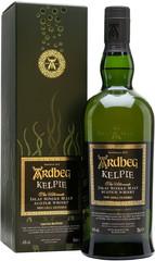 Виски Ardbeg Kelpie, gift box, 0.7 л