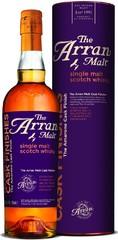 Виски Arran Amarone Cask Finish, 0.7 л