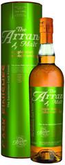 Виски Arran Sauternes Cask Finish, 0.7 л