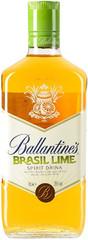 Виски Ballantine's Brasil Lime, 0.7 л