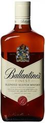 Виски Ballantine's Finest, 0.7 л