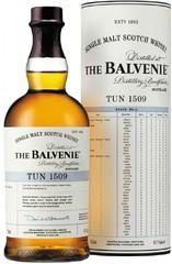 Виски Balvenie TUN 1509, in tube, 0.7 л