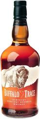 Виски Buffalo Trace, 0.75 л