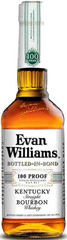 Виски Evan Williams Bottled-in-Bond, 0.75 л.