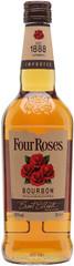 Виски Four Roses, 0.7 л