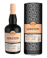 Виски Gerston Archivist Blended Malt Gift Box, 0,7 л.