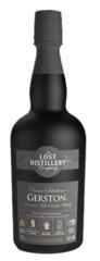 Виски Gerston Classic Selection Blended Malt, 0,7 л.